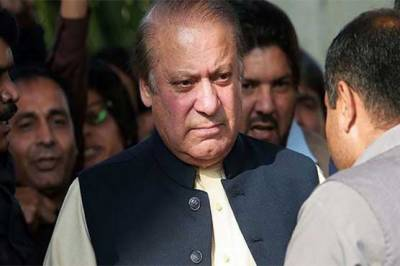 Nawaz Sharif snubbed in Accountability Court