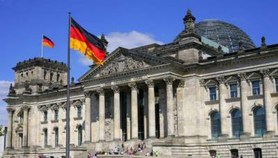 Pakistanis most successful at finding jobs in Germany: report