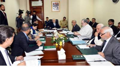 PM directs Finance Division to plan long-term structural reform package