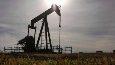 Shocking disclosure: Pakistan's existing oil and Gas reserves to end after 10 years