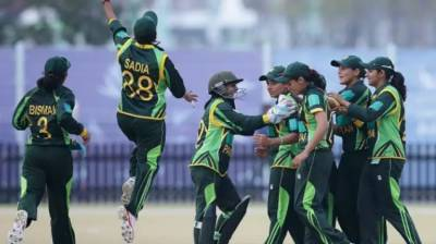 Women T-20 Asia Cup: Malaysia win toss, opted to field