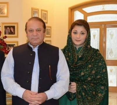 Sharifs new plan to influence General Elections, includes foreign pressure on Army