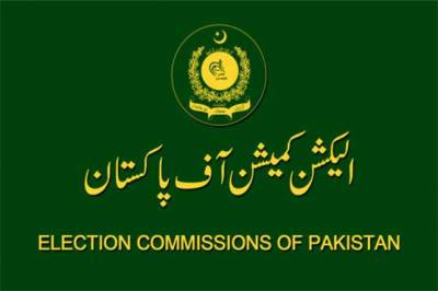 ECP writes important letter to Establishment Division over IGs and CSs transfers