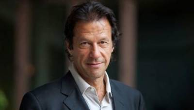 Imran Khan's message to the party workers who felt neglected in party tickets