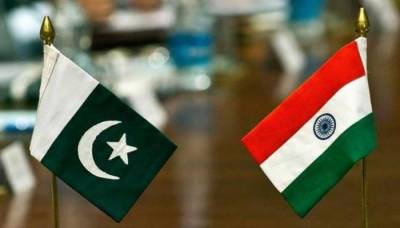 In a new development, India asks Pakistan to vacate Kashmir