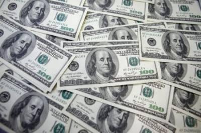 US Dollar reaches highest level of history against Pakistani Rupee