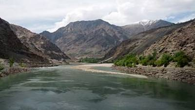 Water position in Indus River improved: Fazal