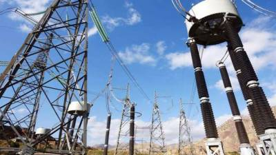 Work on Chakdara, Batkhela Grid Stations to be completed in August