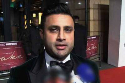 All prapoganda against Imran Khan over Zulfi Bukhari proved wrong