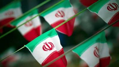 In a new development, Iran to begin Uranium enrichment