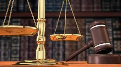 Nawaz asked to arrange new lawyer by June 19