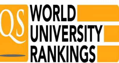 Only one Pakistani University in QS World Higher Education Institutes ranking