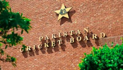 PCB drops new bombshell on contracted players of Pakistan team