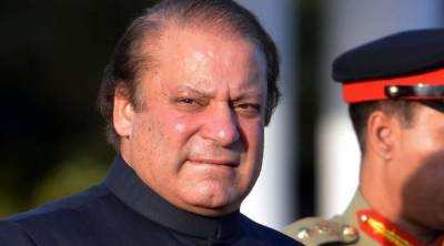 Sharif Family trial decision unlikely before General Elections: Sources