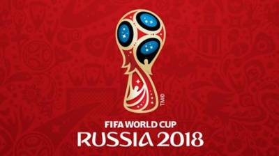 FIFA World Cup 2018: Russia thrashes Saudi Arabia in opening match