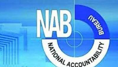 NAB arrests top government official over corruption charges