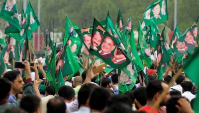 PML-N finalises majority of candidates for General Election 2018: sources
