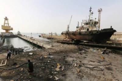 UN warns of serious consequences of military escalation for Yemenis