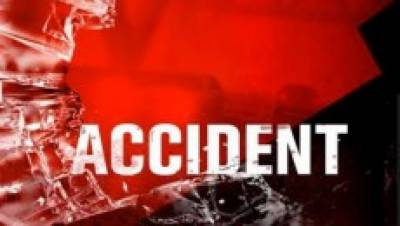 3 killed, 2 injured in road accident near Kacha Khoo area