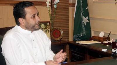 Govt committed to address problems of traders: CM GB