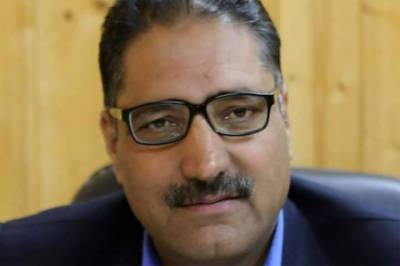 Shujaat Bukhari murder: Indian agencies behind the heinous crime