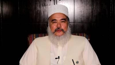 Two Eids in Pakistan again as Popalzai announces Eid