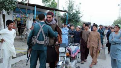 Afghan govt extends unilateral ceasefire with Taliban