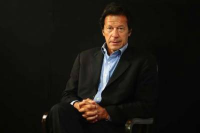 Imran Khan summoned by Election Commission of Pakistan