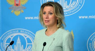 Russia calls for easing sanctions imposed on N. Korea