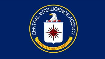 WashingtonWorld- CIA World Factbook new report gives a blow to India