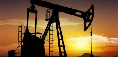 Pakistan among World top 5 countries for oil and gas discoveries in 2017: Report