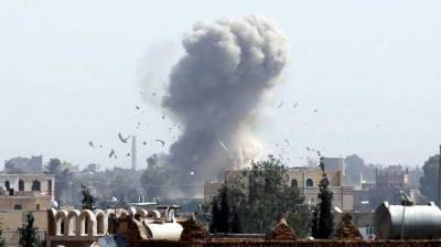 Airstrikes kill 52 in Syria: HR Observatory