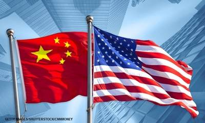 China accuses US of blackmail, vow to retaliate back hard