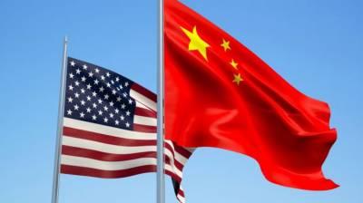 China to impose additional tariffs on US imports