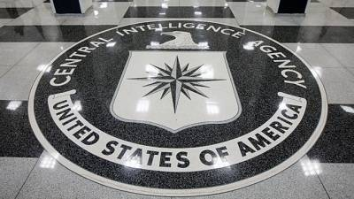 CIA World Factbook report gives a blow to India