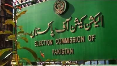 Interim PM Nasirul Mulk, CM Hasan Askari assets details revealed: Report