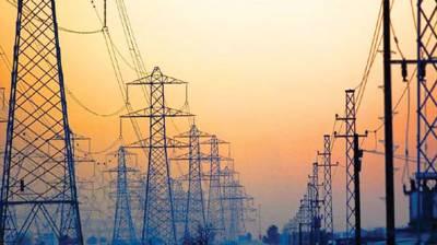 WAPDA restores electricity supply in Multan, DG Khan regions
