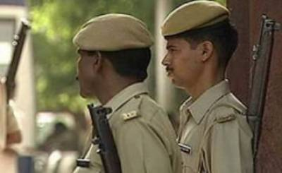 Blast at Indian Defence and Research Development Organisation