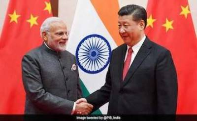 China officially responds over news of Pakistan India China trilateral summit