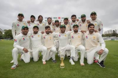 ICC unveils future tour programme 2018-23, No Pakistan India series planned