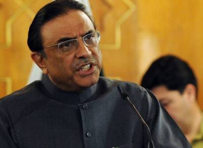 PPP faces big setback in Sindh