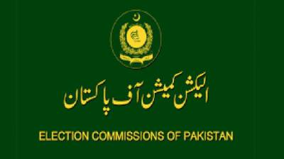 Action plan for printing, dispatch of ballot papers released