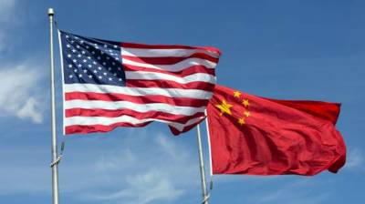 China accuses US of being capricious over bilateral trade issues