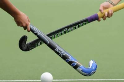 Hockey Champions Trophy: Pakistan to take on arch-rivals India today