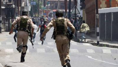 Indian army prepares hit list to target IoK citizens
