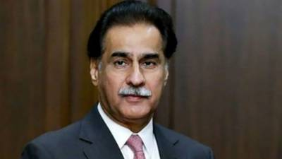 NA-129: Ayaz Sadiq threatens to boycott election