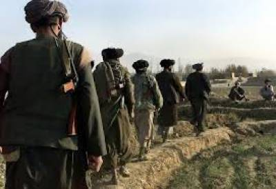 Strategic province headquarters on verge of collapse to Afghan Taliban