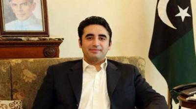 Bilawal to unveil 'revolutionary' PPP manifesto today