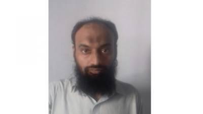 CTD arrests top TTP Commander from Karachi