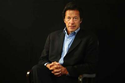 Imran Khan unveils post election win strategy